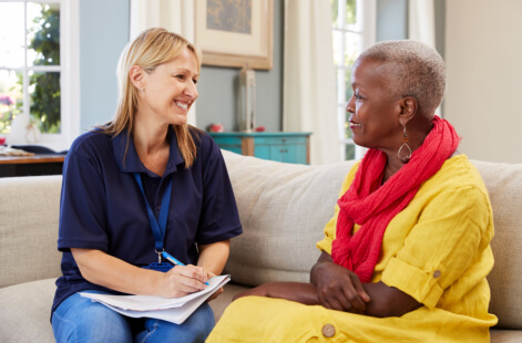 What Are Medical Social Services and What Are Their Benefits