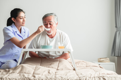 how-a-skilled-nurse-can-care-for-an-elder-at-home