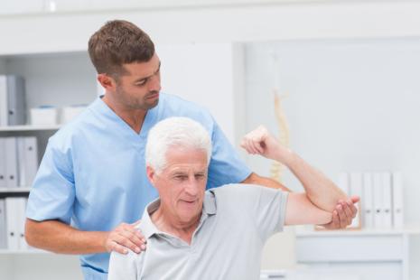 Simple and Effective Pain Management Techniques